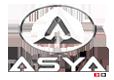 Asia Motors Perú