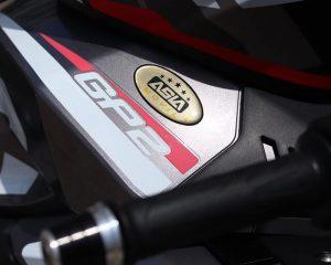 Moto ASIA GP2