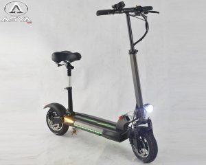Scooter eléctrico ASYA GR-S003